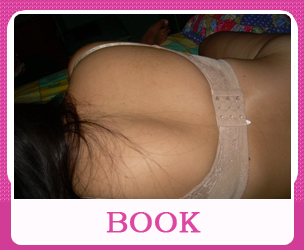 call girl service in surat